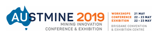Thor Kallestad attends Austmine Mining Conference in Brisbane to speak with clients on improve ore body knowledge and blast hole drill data analytics