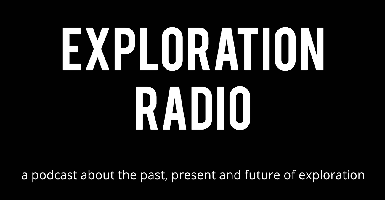 DataCloud on exploration radio machine learning geology techniques can alter decisions faster and for better drill and blast results