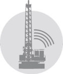 datacloud mineportal mining technology software drill data analytics of mine operations