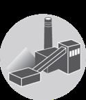 datacloud mineportal mining technology software digital twin of mill operations