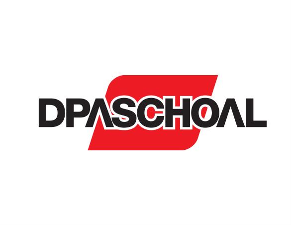 1998 - Compra do DPaschoal - Embracon