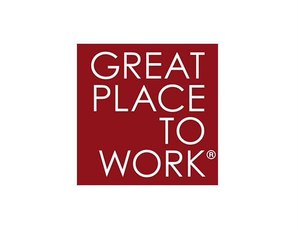 2011 - Tricampeão do prêmio 100 melhores empresas para trabalhar - Embracon