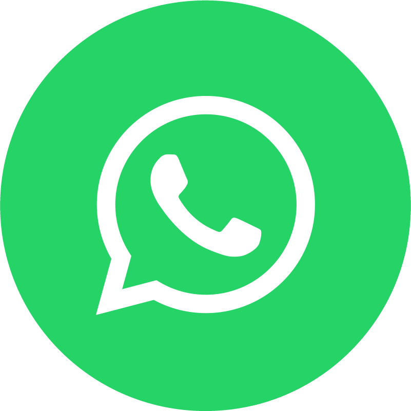 Whatsapp Embracon