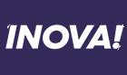 Inova Embracon