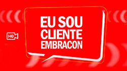 Eu sou cliente Embracon - Moto
