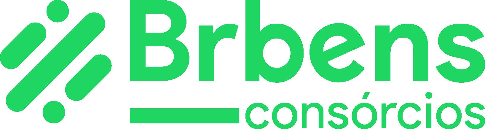 Logo BR Bens