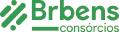 Logo BR Bens Consórcios
