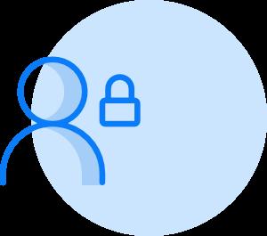 Team User Permissions