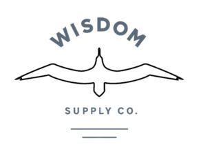 Wisdom Supply Co.
