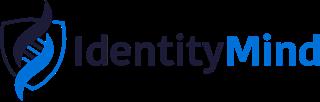 identitymind
