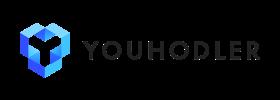 Logoyouhodler