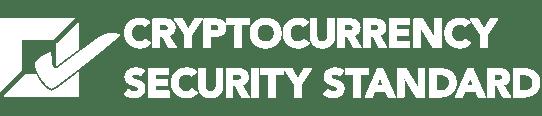 standard di sicurezza della crittovaluta
