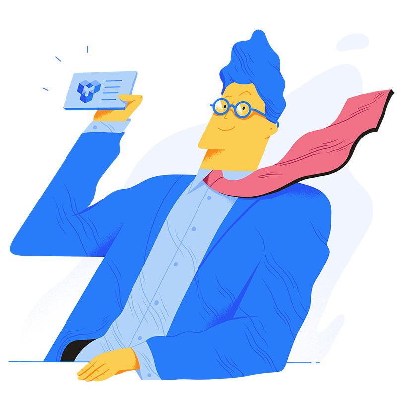 YouHodler 앰배서더 프로그램