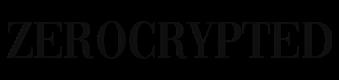 Zero Crypted