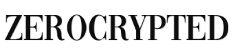 Zero criptato