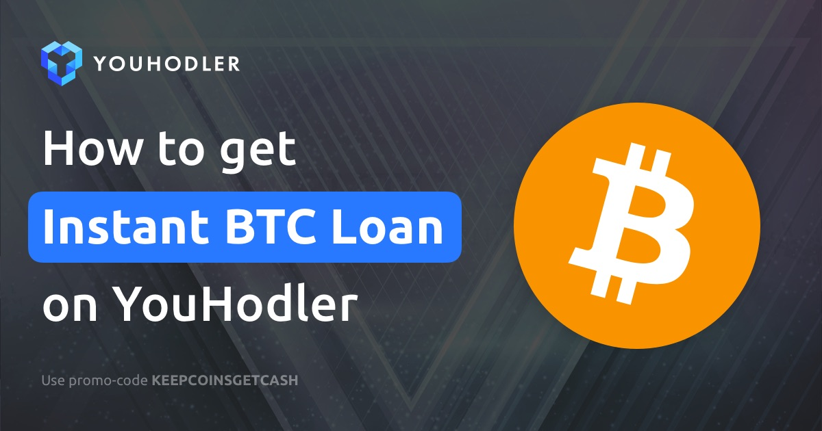 Loan bitcoins buy betting club