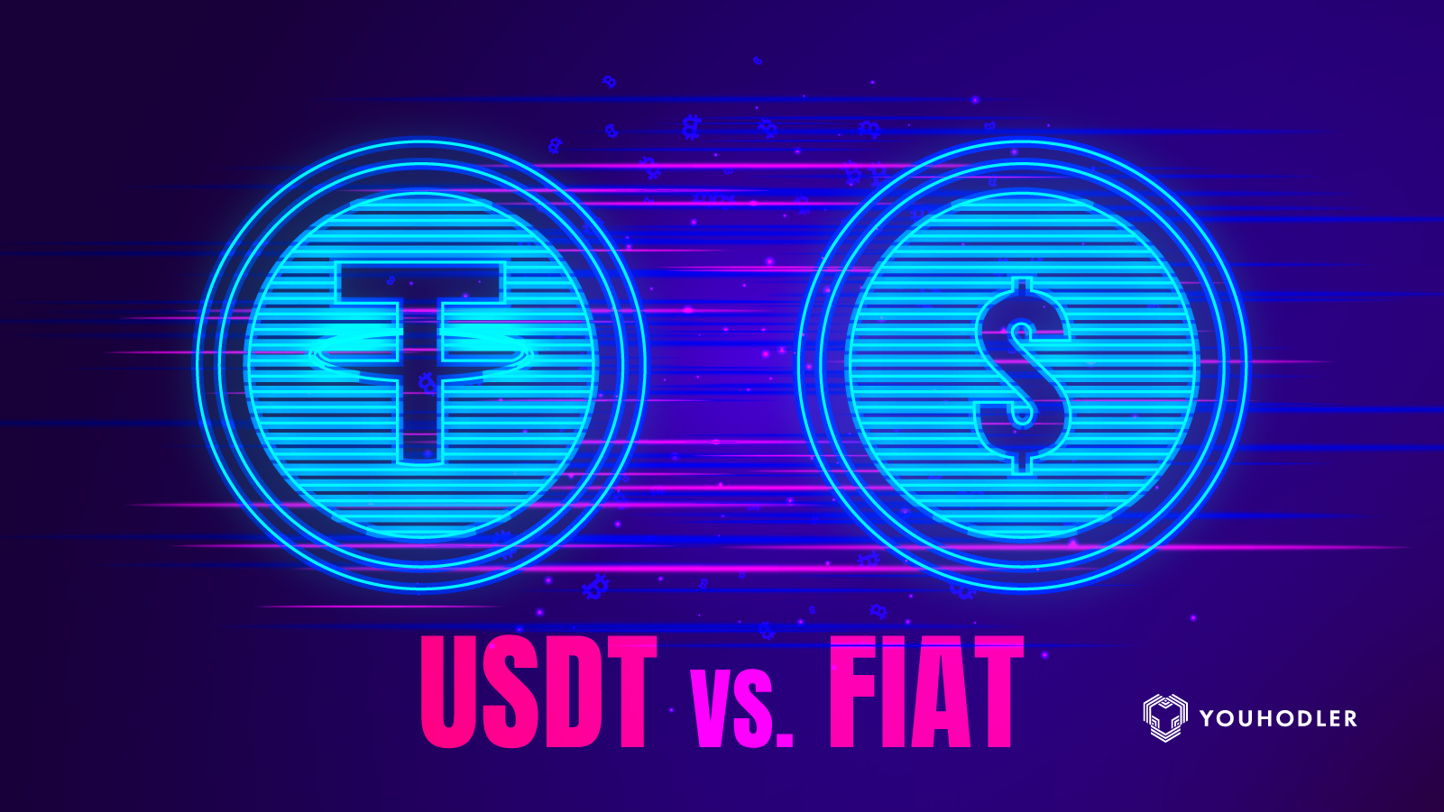 USDT tether review, buying tether, selling tether, buy tether with credit card, USDT loans
