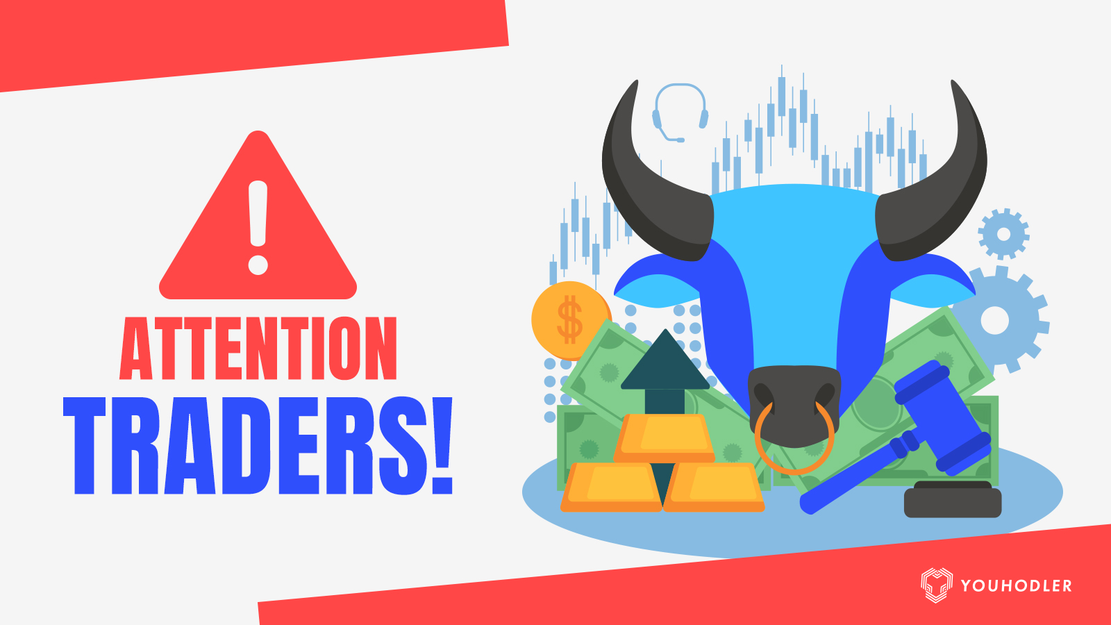 crypto loan, buy crypto, crypto lending, instant btc loan, crypto trading