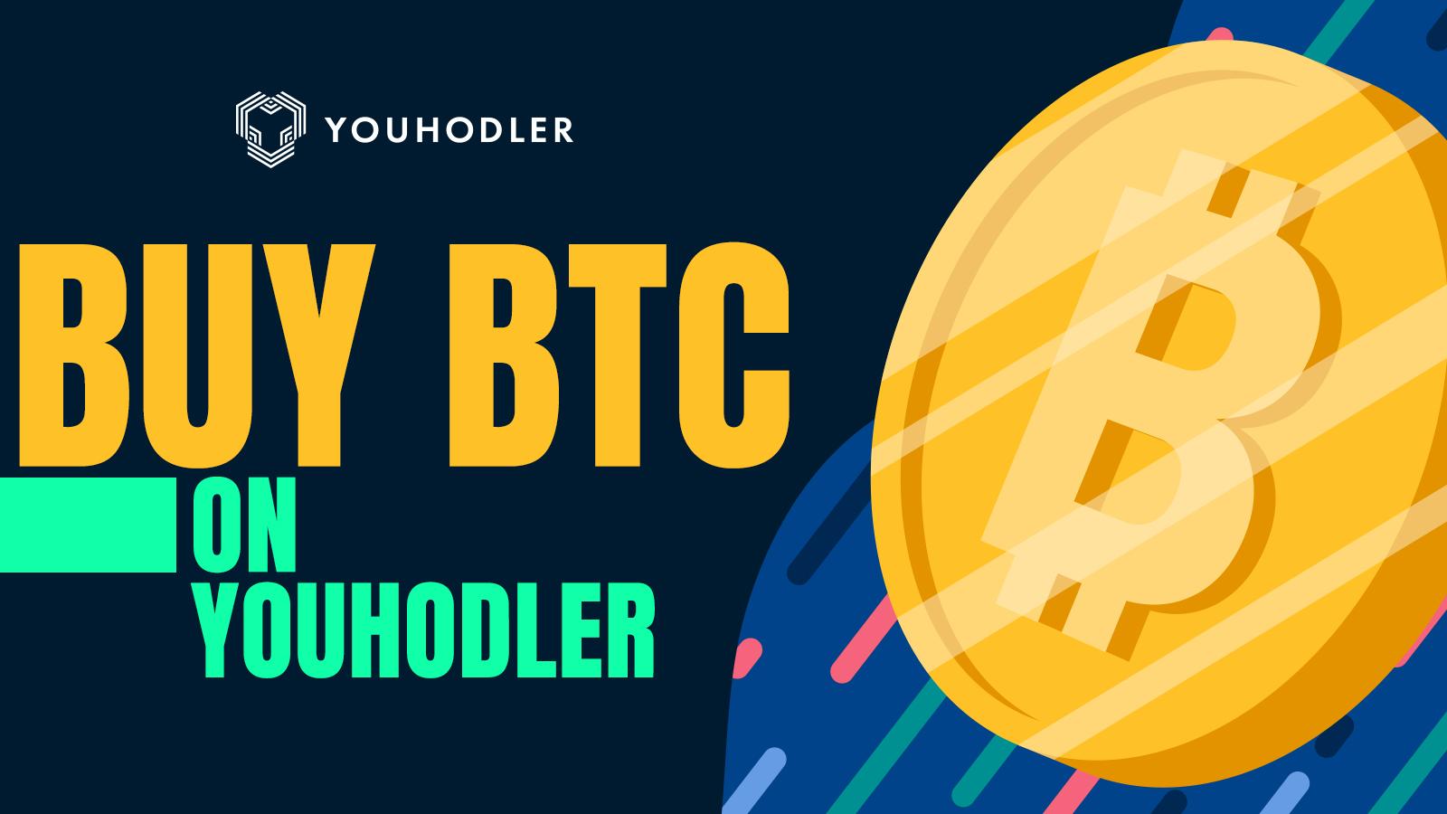 buy btc, buy crypto with credit card, buy bitcoin, buy crypto, exchange crypto