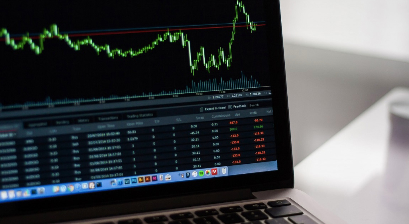 margin trading, crypto trader, buy btc, btc trading,