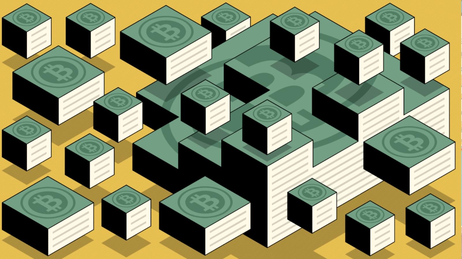 bitcoin volatility, btc wallet, btc price analysis, crypto loans, btc loans