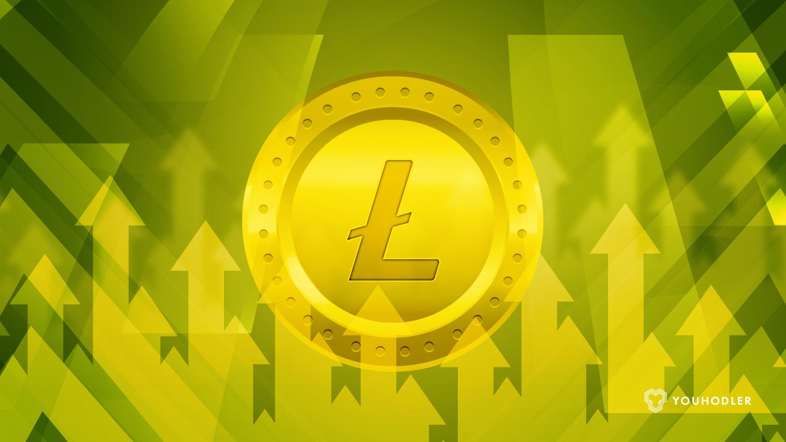 #litecoin loan, LTC lending, LTC credit, Litcoin lending