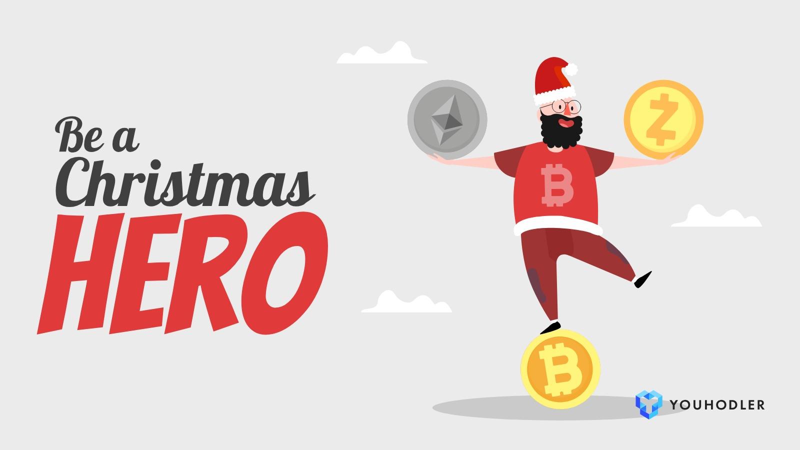 borrow crypto, crypto loans, earn crypto, earn bitcoin, crypto backed loans