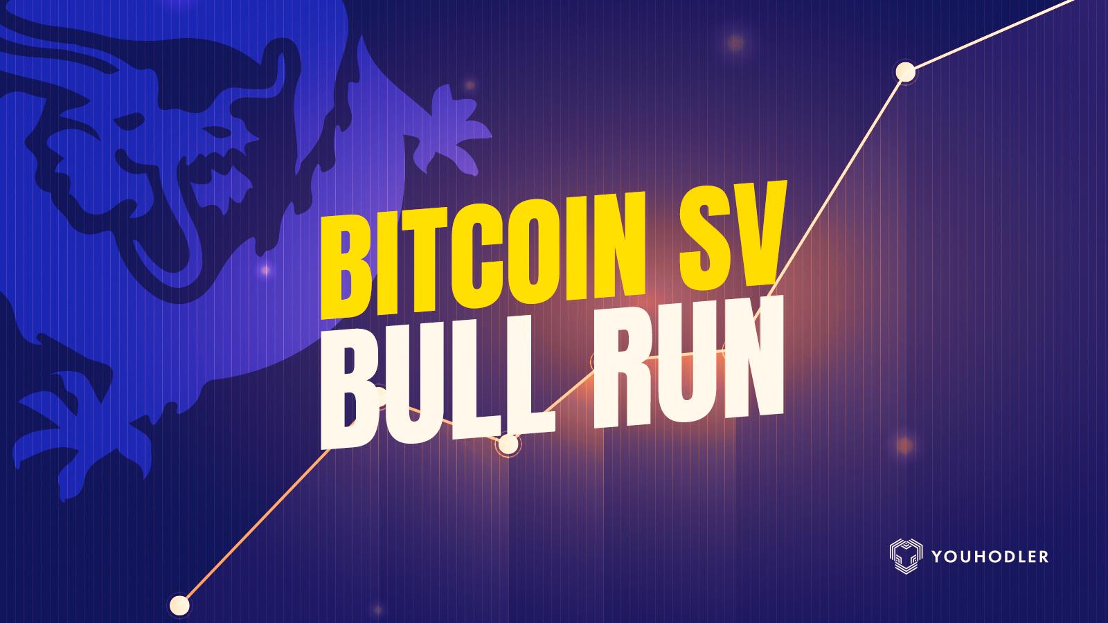 bitcoin sv, bsv price, craig wright, crypto trading