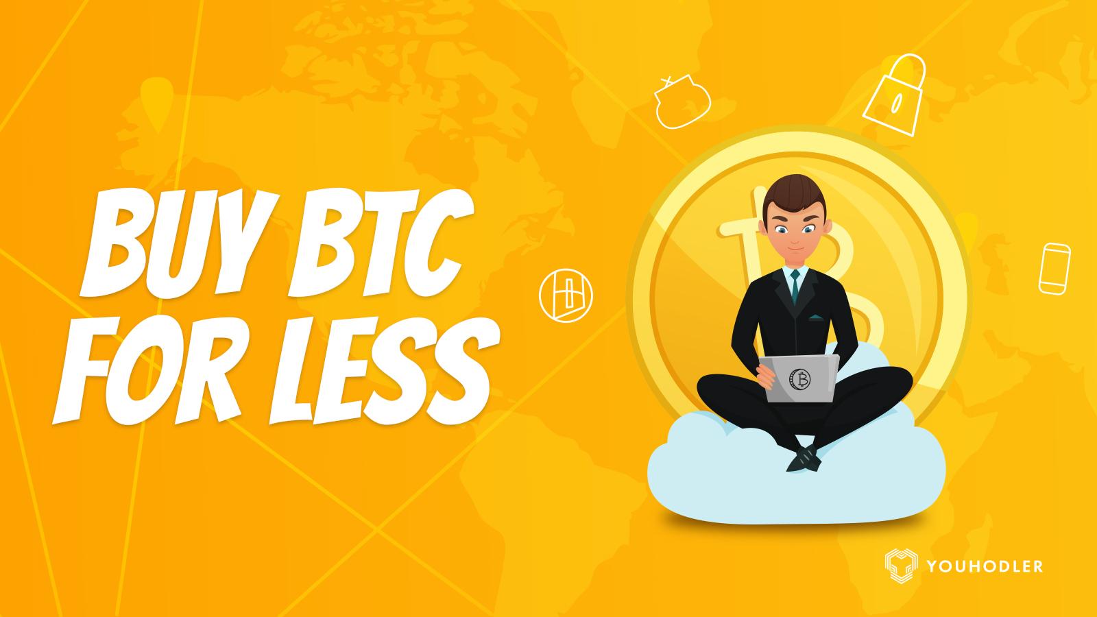 buy BTC, bitcoin, btc loan, crypto loan, borrow btc