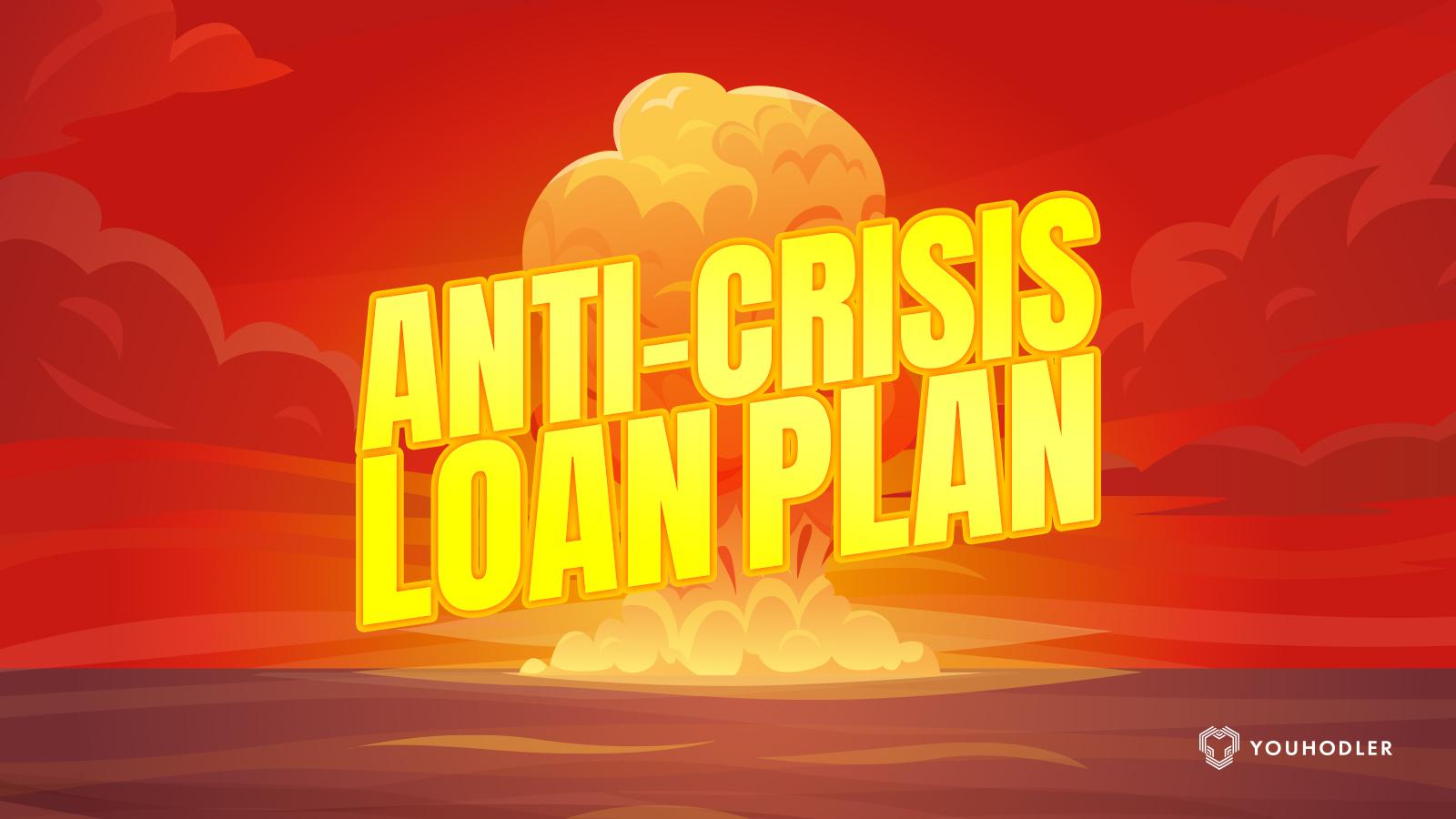 free crypto loan, crypto backed lending platform, borrow bitcoin, bitcoin loans, bitcoin loan