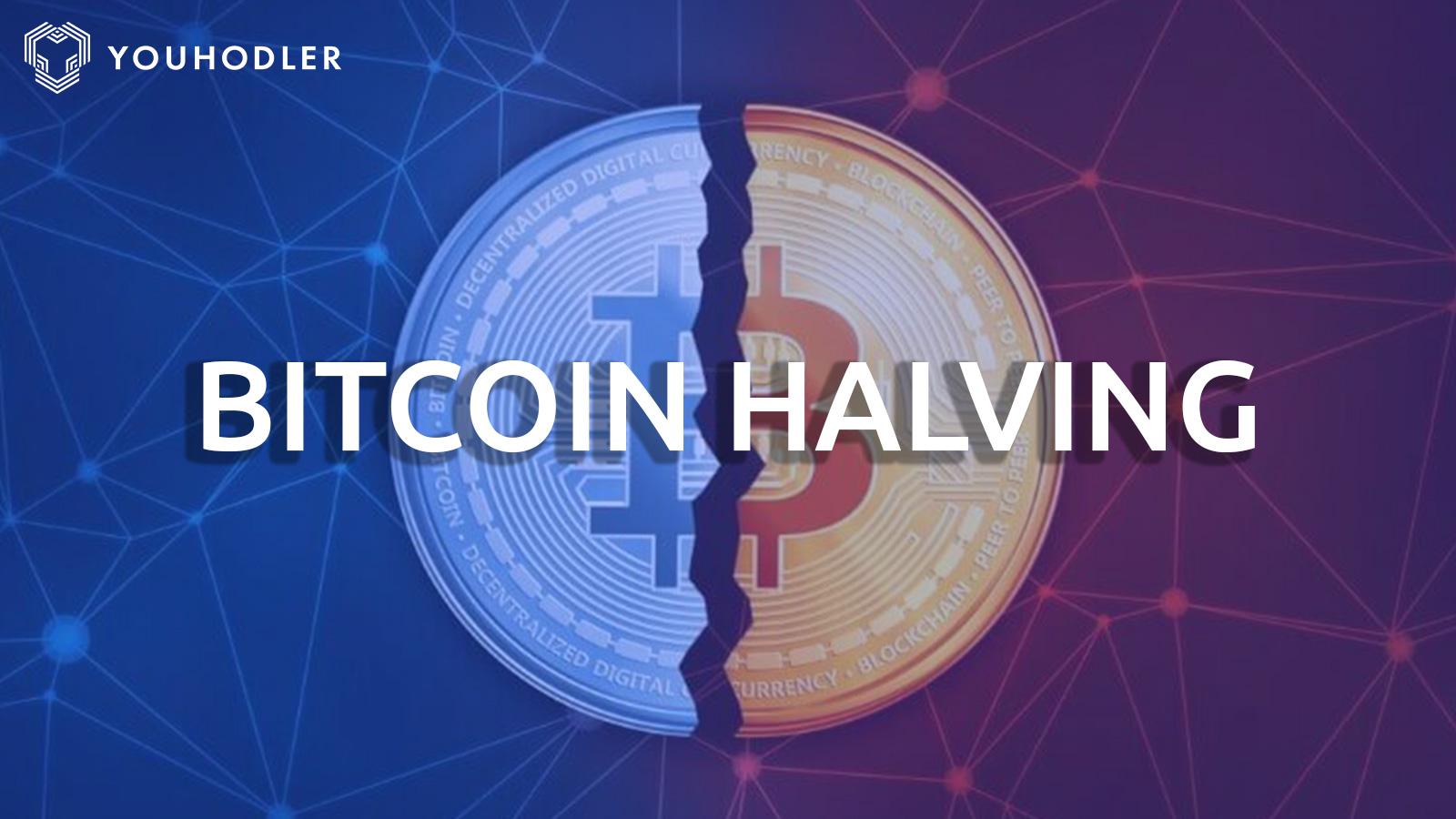 Bitcoin loans, borrow BTC, bitcoin loan, crypto lending platform, FinTech