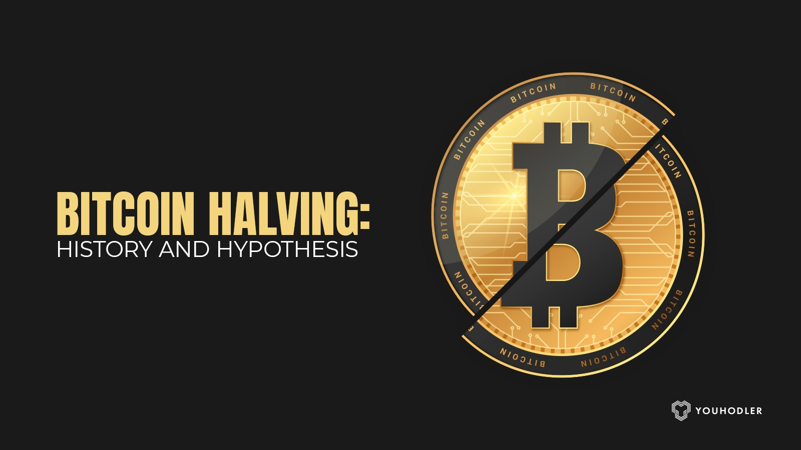 Bitcoin, bitcoinhalving, BTC, borrow BTC, BTC loan, buy BTC