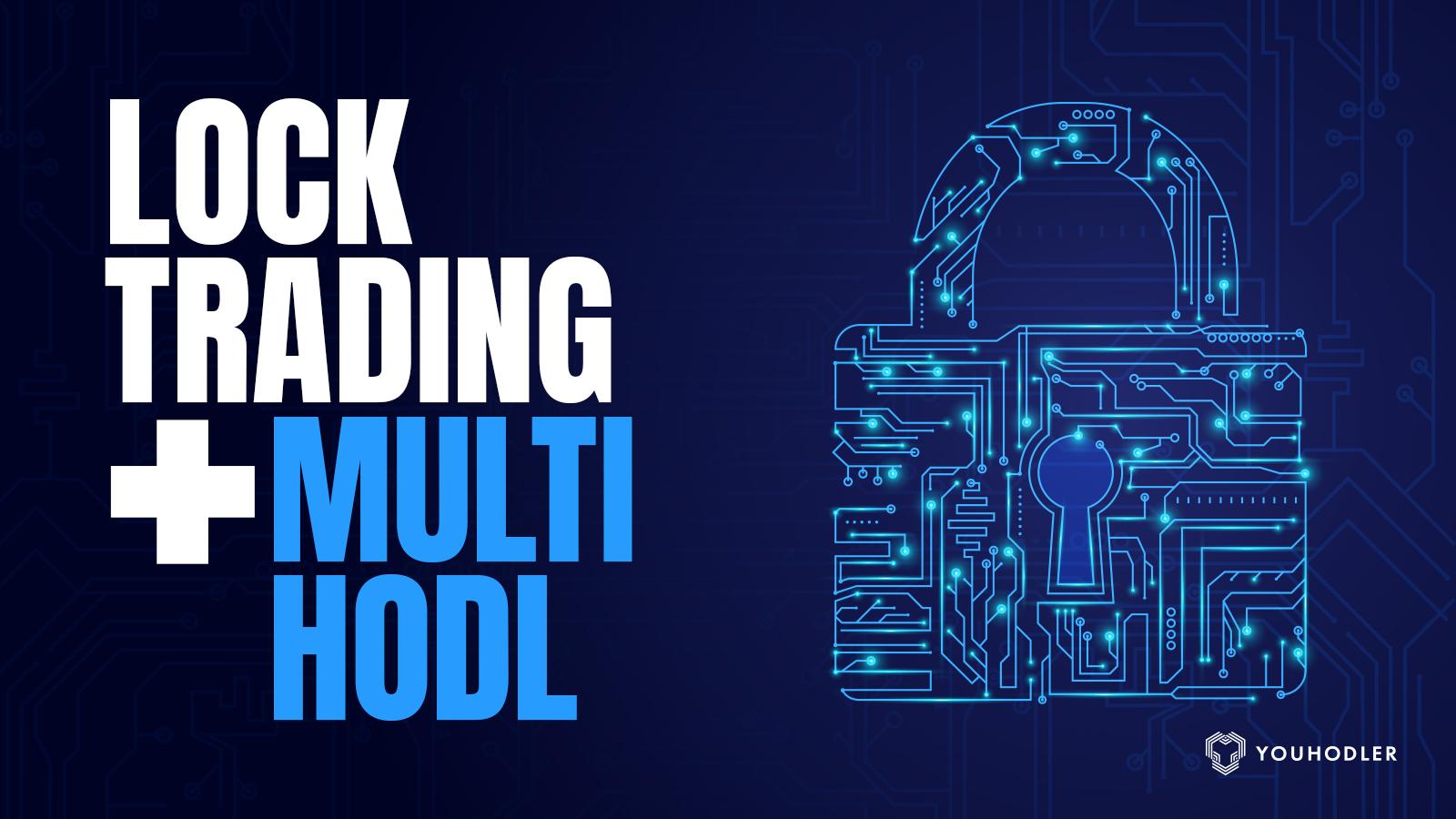 trading, crypto trading, bitcoin, buy btc, eth lending, buy eth