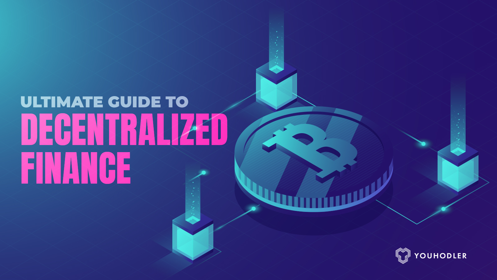 decentralized finance, defi, crypto, youhodler, borrowbtc