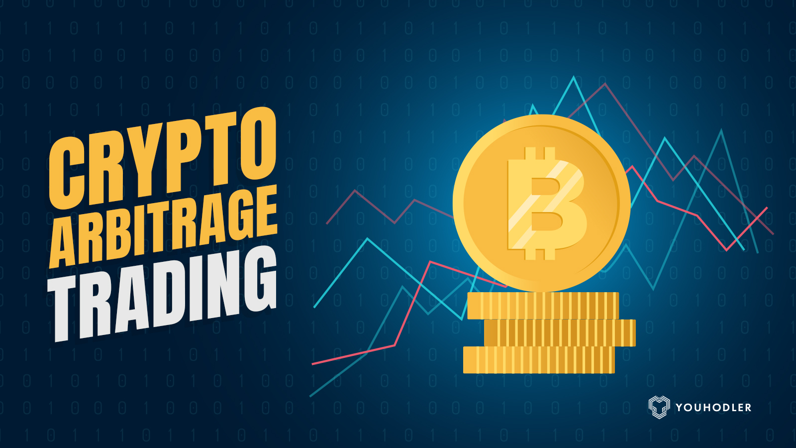 crypto trading, trading, bitcoin trading, trade BTC, borrow BTC, buy BTC