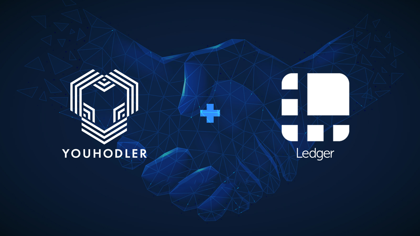 ledger, youhodler, cryptocurrency, crypto news, bitcoin, buy bitcoin, ethereum,