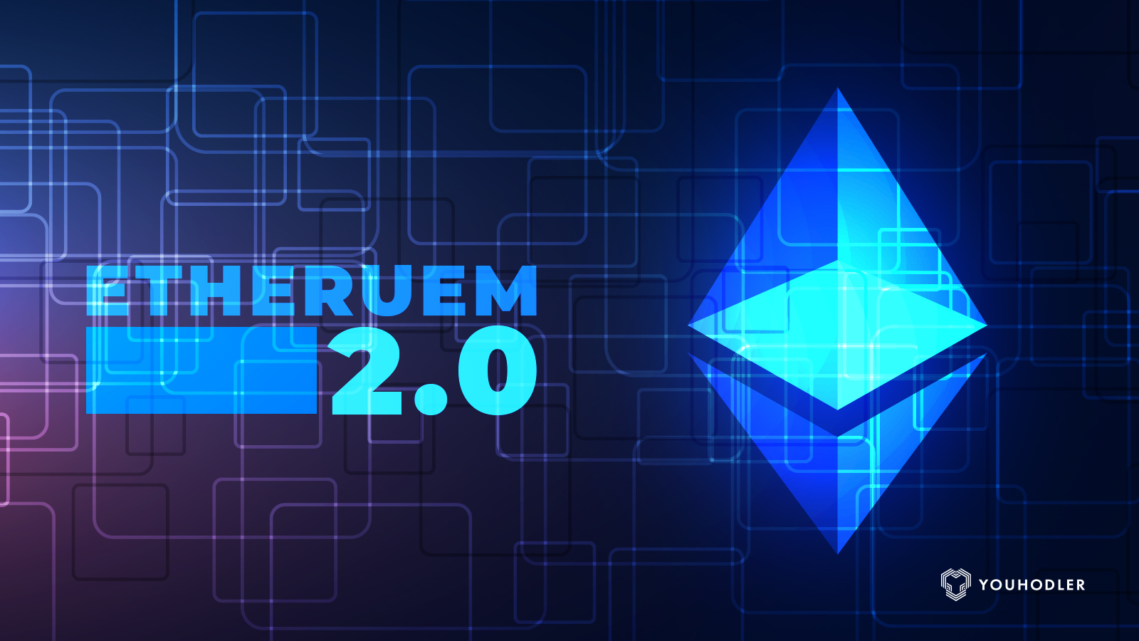 ethereum 2.0, ethereum lending, bitcoin value, borrow bitcoin, bitcoin loan sites