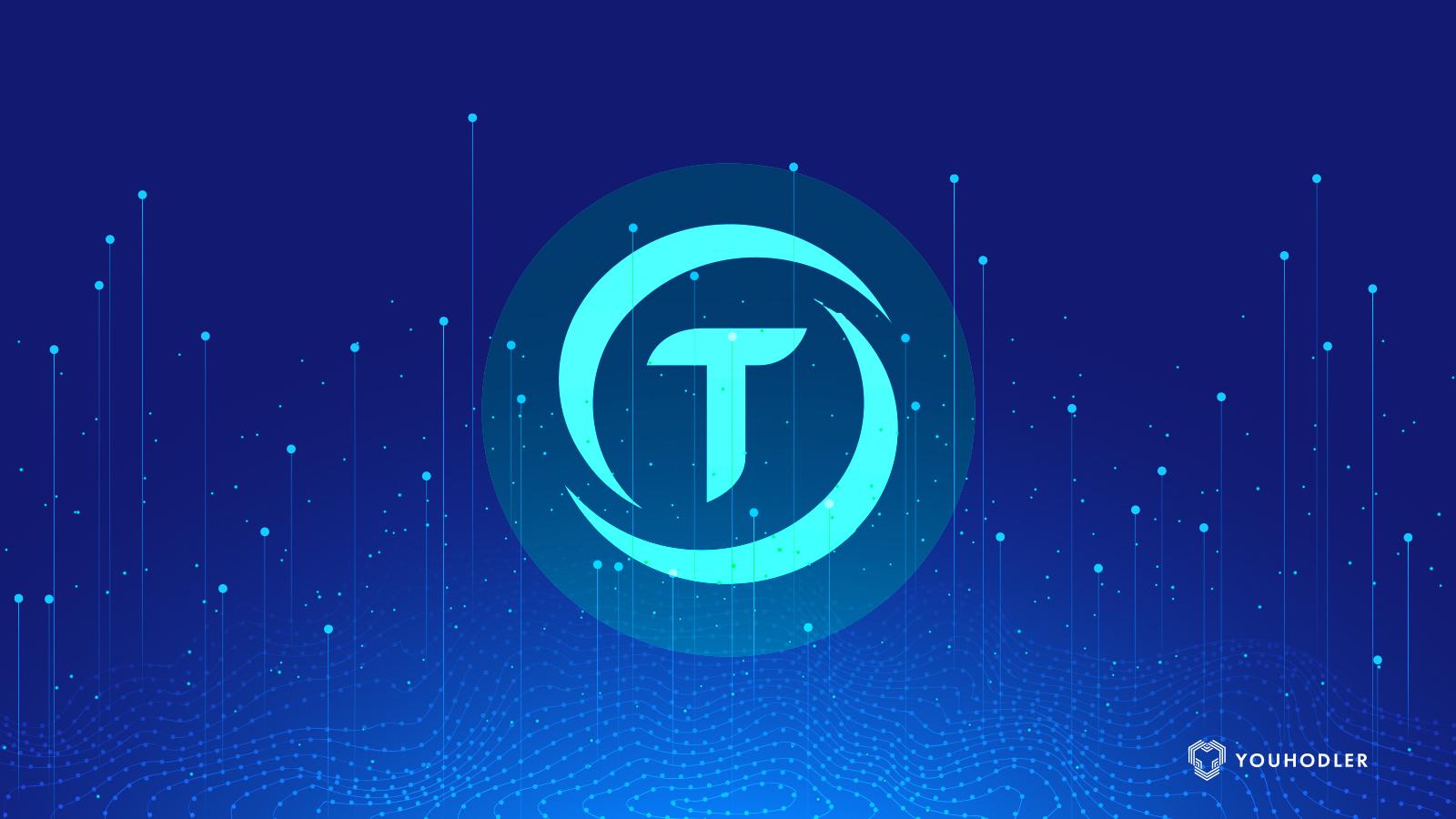 TrueUSD, TUSD, stablecoins, crypto loans, crypto loan, buy TUSD