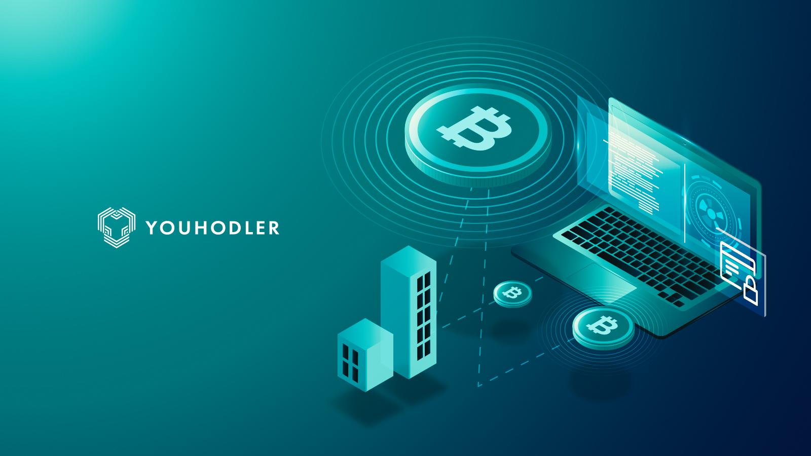crypto tax software, bitcoin, crypto, borrow cryto
