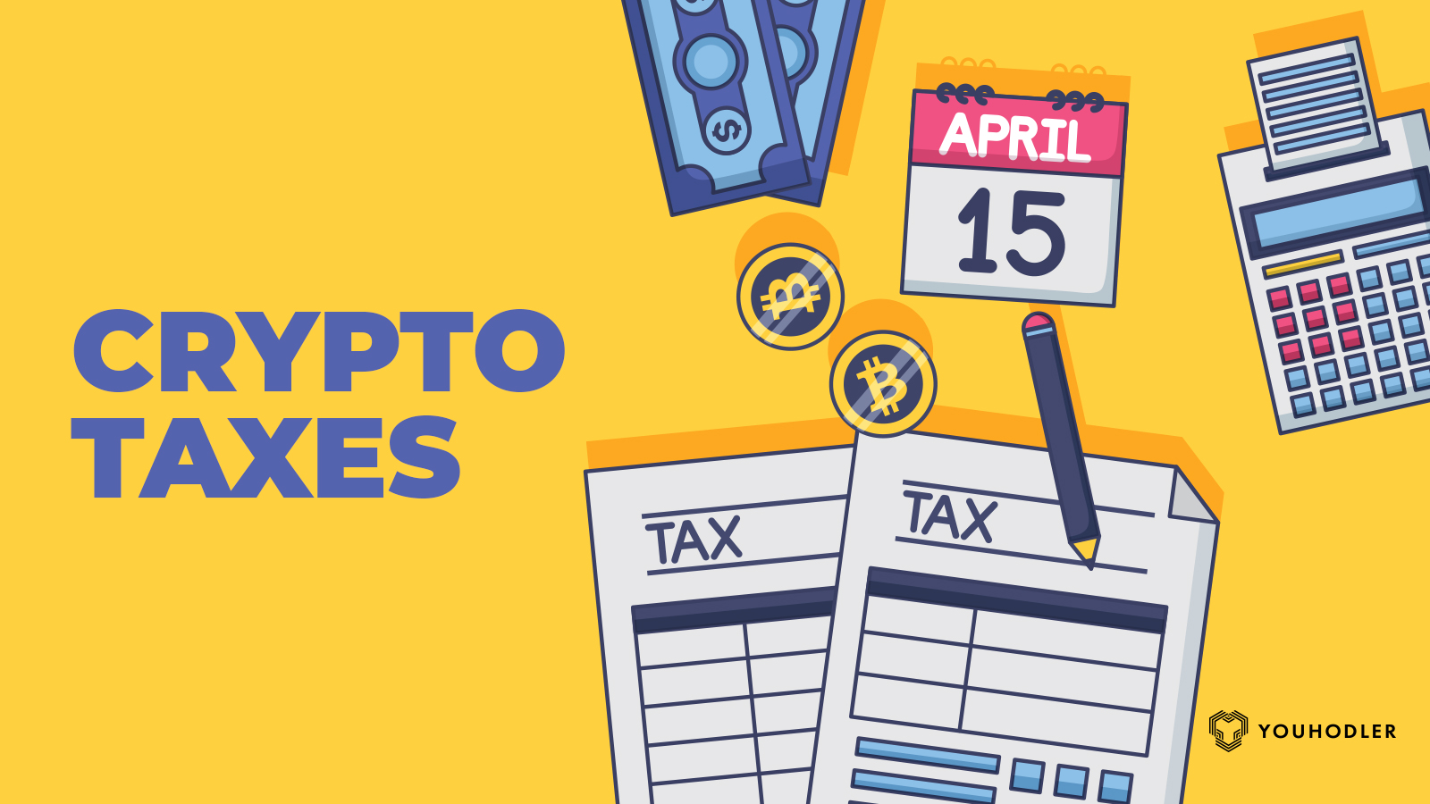 crypto taxes, crypto tax UK, crypto tax EU