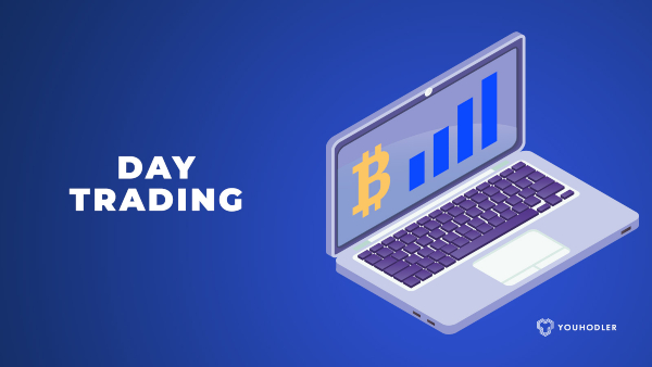 Day trade crypto, crypto traders, crypto trading, bitcoin