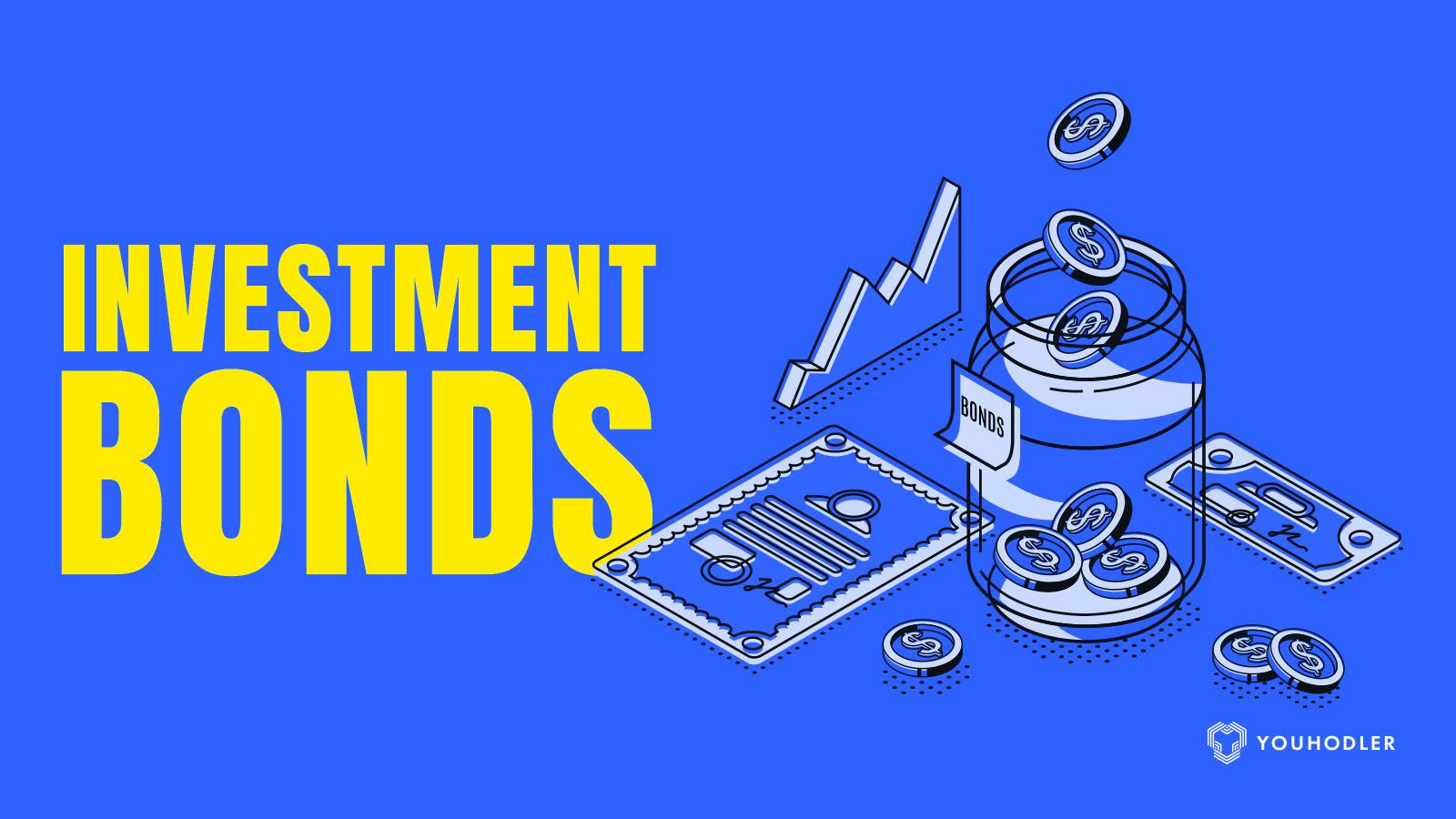 investment bonds, crypto, bitcoin, defi