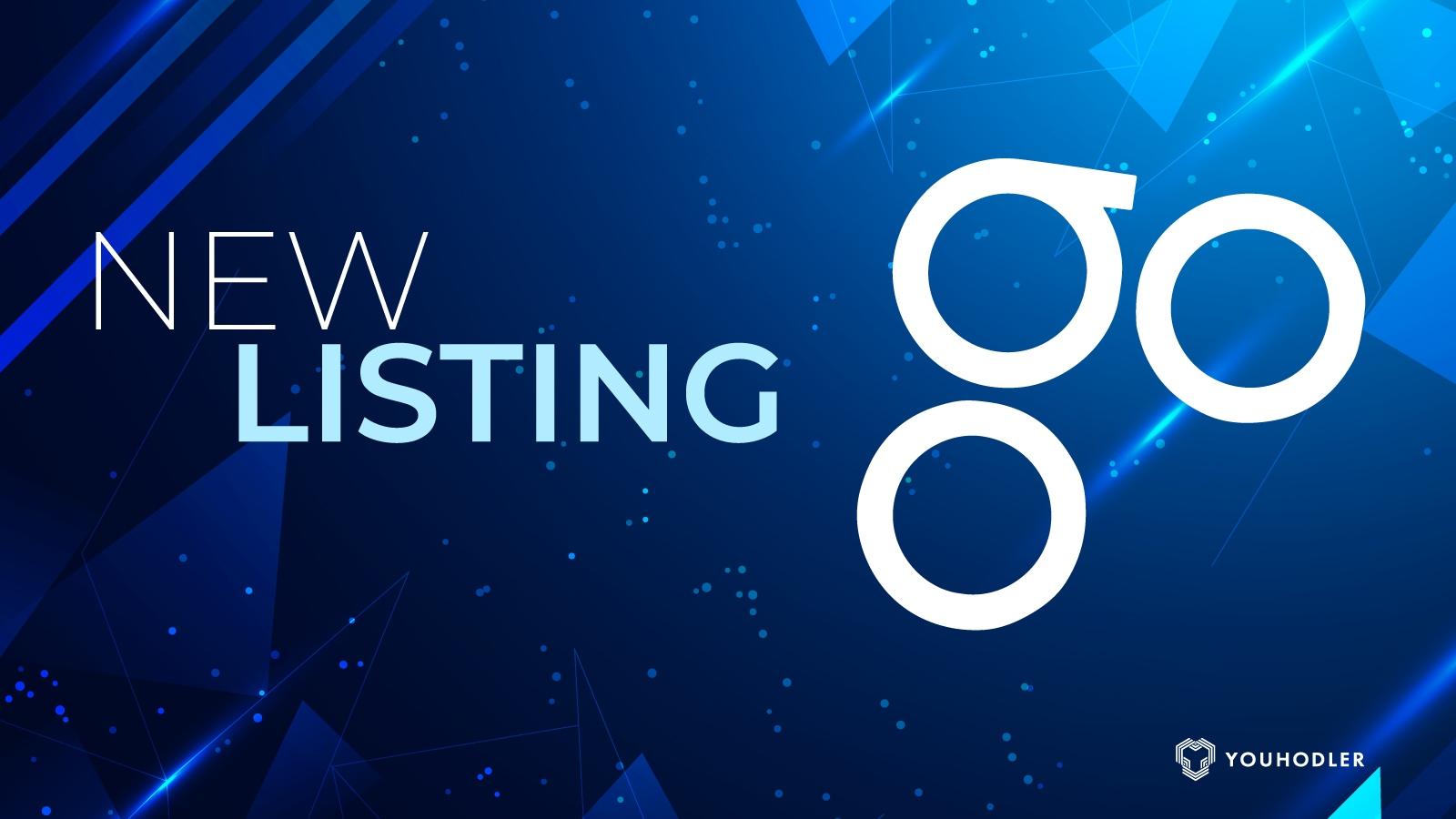OMG network logo