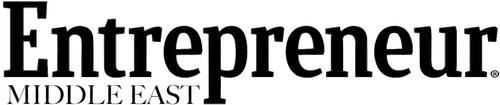 Entrepreneur Magazine Middle East logo