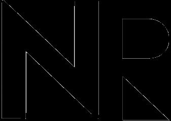Natasha Rockstrom Coaching brand logo