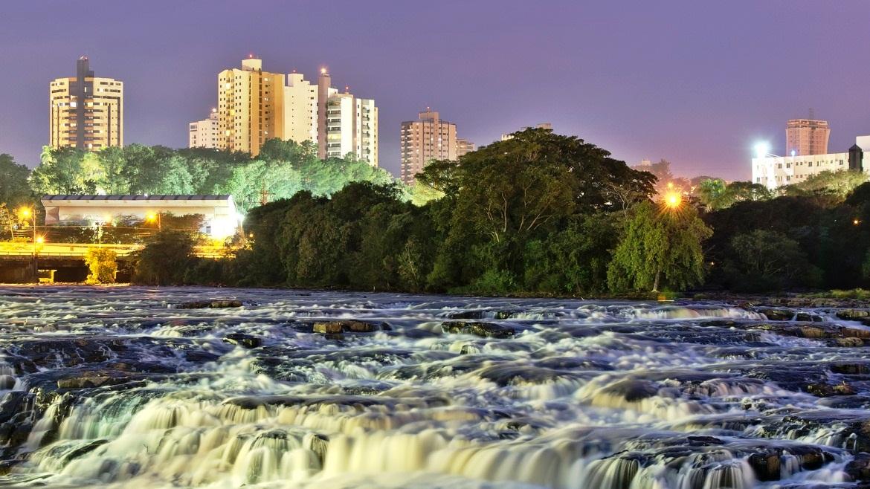 Piracicaba, uma das melhores cidades do Brasil para se morar