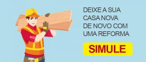 simule-um-consórcio-para-reforma