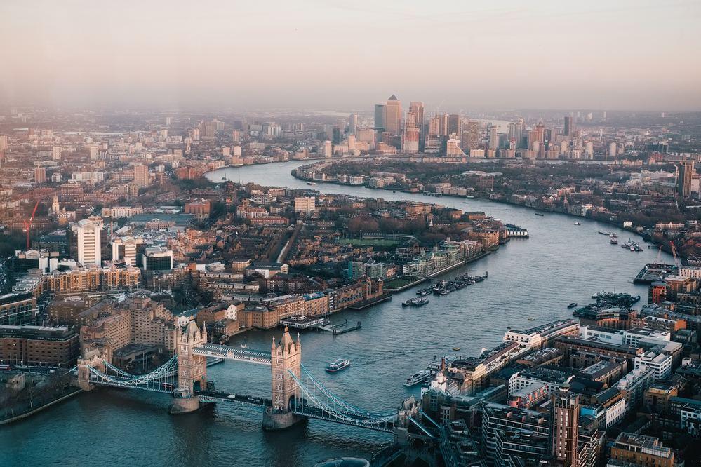 Vai viajar para Londres? Veja 4 dicas para aproveitar o passeio!