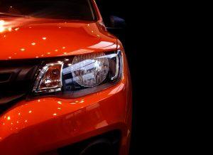 Carros mais baratos: Kwid