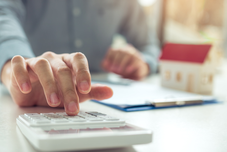 Como escolher a melhor parcela para seu consórcio imobiliário?